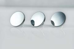 Galvanizzazione-della-plastica-41-differenti-finiture-coperture