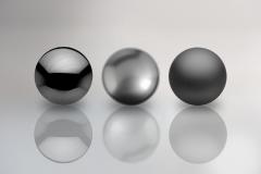 Galvanisieren-von-Kunststoffen-41-verschiedene-Veredelungen-Farbpalette-metalblack