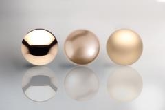Galvanisieren-von-Kunststoffen-41-verschiedene-Veredelungen-Farbpalette-purplegold