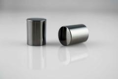 Kunststoff-Verchromen-41-verschiedene-Veredelungen-Verschlüsse-Farbe-Graphit