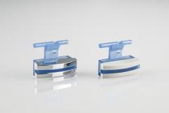Galvanisieren-von-Kunststoffen-Selektive-galvanische-Behandlung-Tasten-für-Sprechanlage