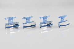 Galvanisieren-von-Kunststoffen-Galvanische-Behandlung-Tasten-für-Sprechanlage