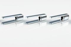 Kunststoff-Verchromen-Galvanische-Behandlung-Zange