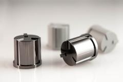 Profumeria-e-cosmetica-Tappi-Cromoplastica-CMC-Plating-on-plastic-1