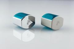 Kunststoff-Verchromen-Selektive-galvanische-Behandlung-Parfümverschlüsse