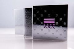 Galvanische-Exklusiv-Behandlung-Zusammensetzung-verschiedener-Behandlungen-Cromoplastica-CMC-08