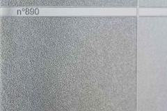 Galvanisieren-von-Kunststoffen-Galvanische-Touch-Behandlung-3