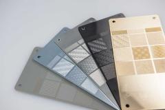 Galvanisieren-von-Kunststoffen-Galvanische-Touch-Behandlung-Auswahl-an-Veredelungen