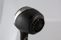 Kunststoff-Verchromen-Innendesign-Haartrockner-2