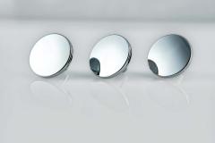 Galvanisieren-von-Kunststoffen-Wasserarmaturen-Schutzkappen-2